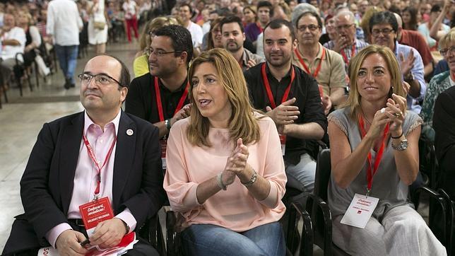 Resultado de imagen de chacon iceta scc societat civil catalana