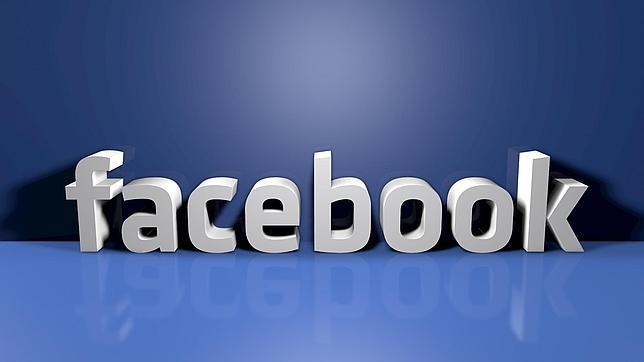 Facebook es la principal red social y cuenta con más de 1.300 millones de usuarios en todo el mundo