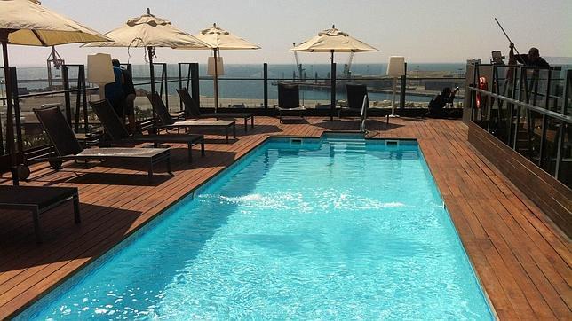 Diez hoteles con encanto en alicante - Fuerteventura hoteles con encanto ...