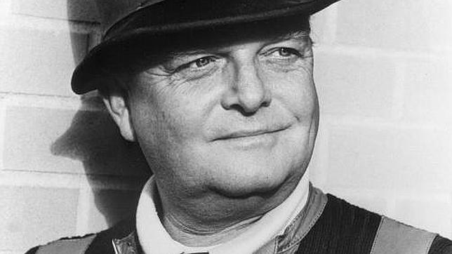 30 años sin Capote Truman-capote--644x362