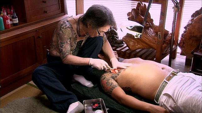 6 de cada 10 personas que se hacen un tatuaje se arrepienten y deciden quitárselo cinco años después