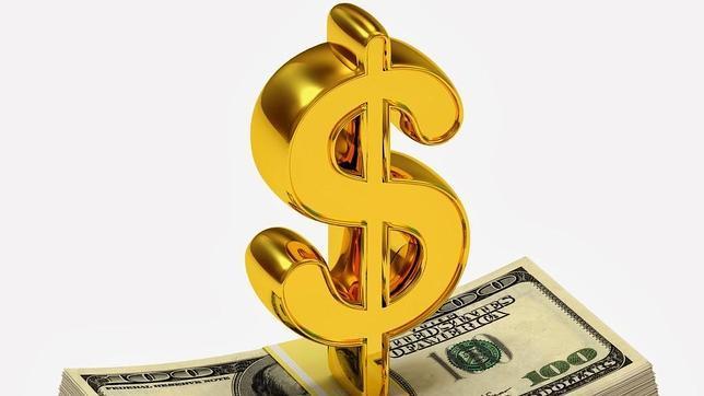 El origen español del símbolo del dólar: las columnas de Hércules cruzan el charco