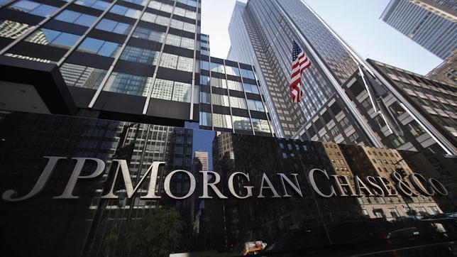 Un sofisticado ciberataque accede a los datos de los principales bancos de EE.UU.
