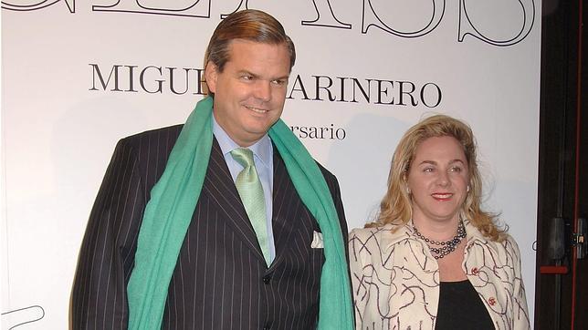 Antonio Fournier: «Este divorcio va a tener un coste cero»