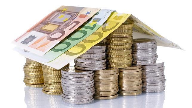 ¿Pensando en comprar casa? Las once hipotecas más baratas del mercado