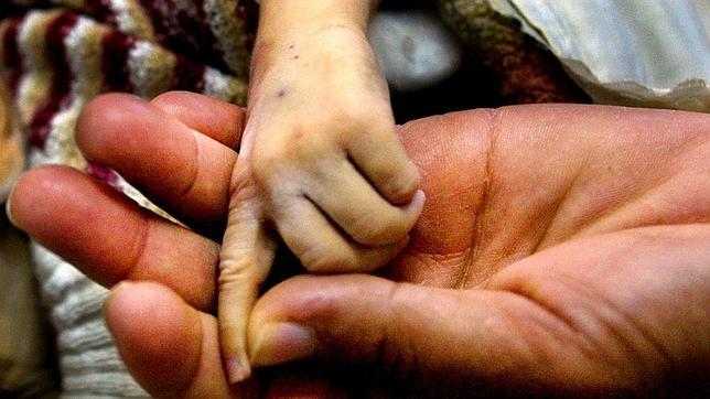 Científicos portugueses descubren una forma de frenar la leucemia infantil