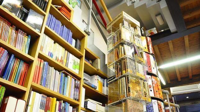 El precio de los libros de texto vuelve a incrementarse