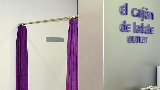 Reformas Baños El Corte Ingles   Diez Outlets Inigualables En Castilla Y Leon