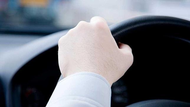 Qu gasta el aire acondicionado del coche for Cuanto gasta un aire acondicionado