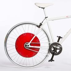 Copenhagen_wheel_invento--229x229