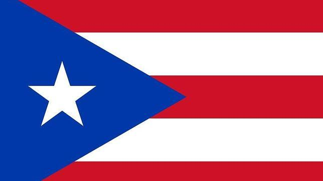 ¿Cuándo perdió España la soberanía sobre Puerto Rico?