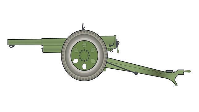 De 1.544 Kg. de peso, el «Sesenta-quince» necesitaba una dotación de seis artilleros para ser disparado y podía hacer fuego sin necesidad de volver a apuntar al blanco tras cada recarga
