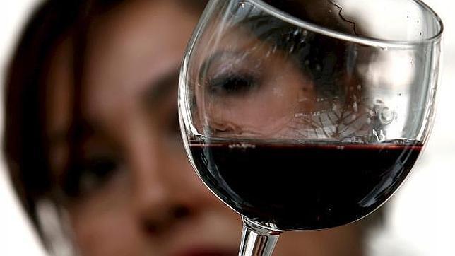 Un estudio sugiere que el vino debe combinarse con ejercicio para tener un efecto cardioprotector