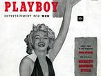 Conejitas de Playboy: 35 famosas que fueron portada