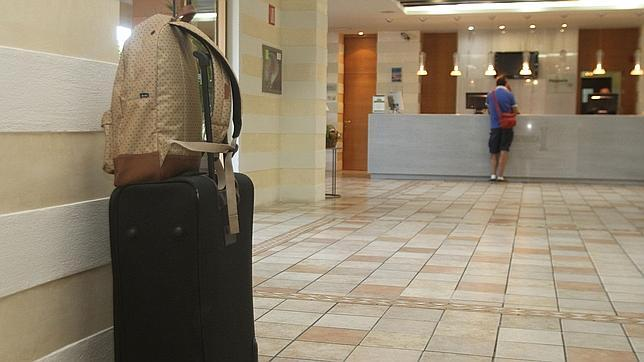 Los hoteles españoles incrementaron un 5% sus precios en el primer semestre