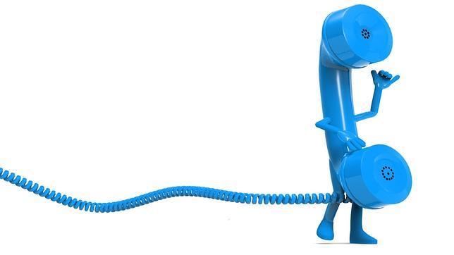 Diez consejos del tel fono anar de ayuda al ni o para la for Telefono registro bienes muebles madrid