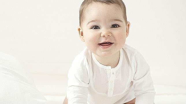 El aprendizaje en los primeros años de edad es fundamental para el desarrollo cognitivo de los pequeños