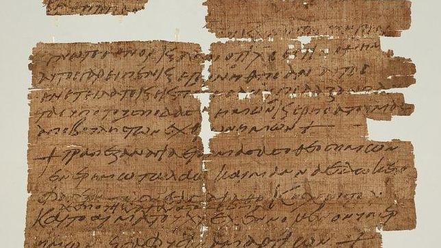 a coptic handbook of ritual power pdf