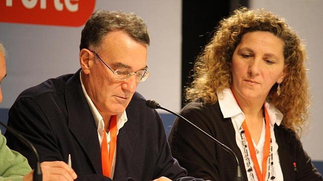 El alcalde de O Barco ignoró 69 veces al interventor acerca de un contrato ilegal