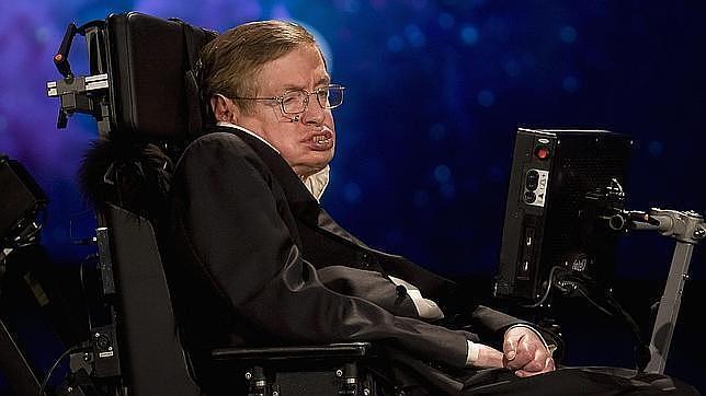 Stephen Hawking: el bosón de Higgs podría destruir el Universo
