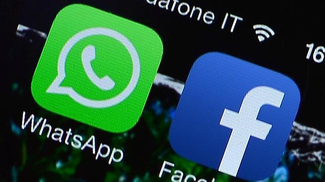 Un tercio de las «apps» móviles pide al usuario permisos excesivos