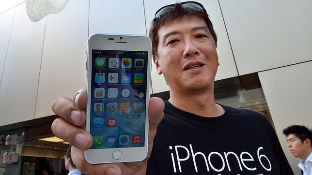 Orenga y las nuevas apuestas de Apple entre los trending topics de la semana