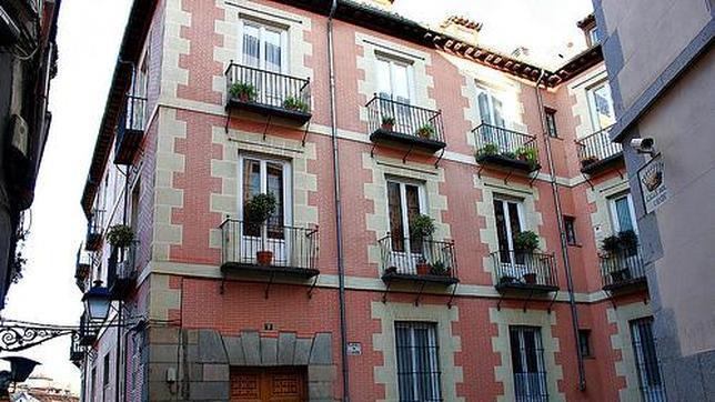 Los rincones más bellos de Madrid que los turistas desconocen