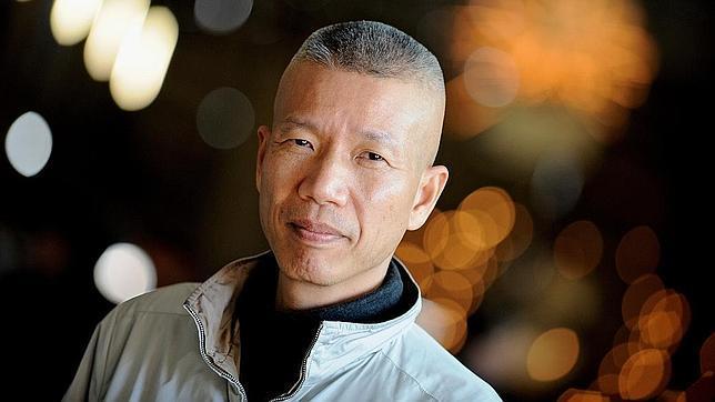 Cai Guo-Qiang: «Empleo animales porque las personas se usaban para la propaganda»