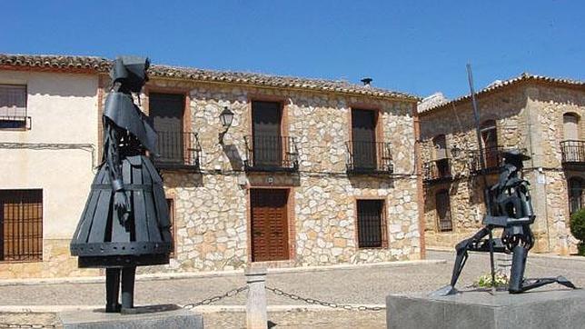 Los vinos que hay que probar en la ruta de Don Quijote