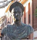 Trajano, Adriano y Teodosio, los tres emperadores romanos que nacieron en España
