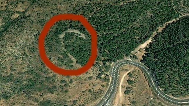 Descubren en Israel un monumento más antiguo que las pirámides de Egipto y Stonehenge