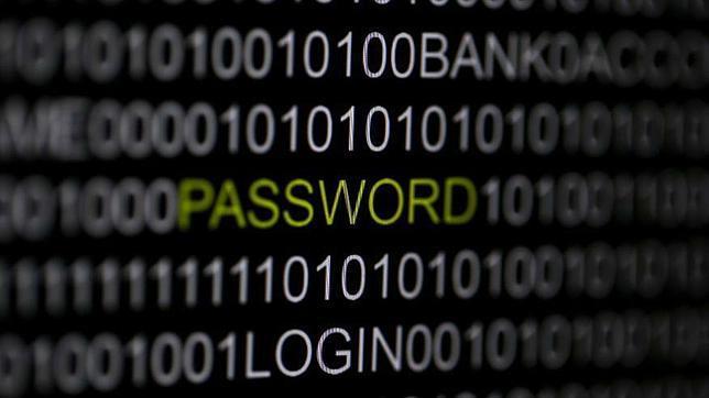 Las principales preocupaciones de los españoles en seguridad informática