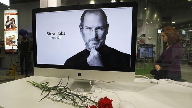 Por qué Steve Jobs y otros CEO prohíben a sus hijos usar demasiada tecnología