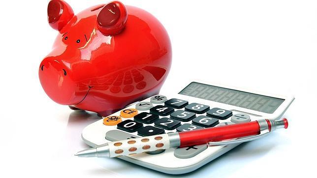 ¿Compensan los regalos de los bancos al contratar una cuenta nómina?