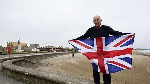 La hoja de ruta del «nuevo» Reino Unido hacia un futuro más descentralizado y federal