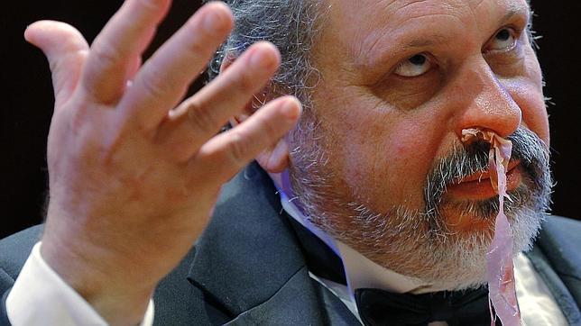 Ig Nobel 2014: Estas son las diez investigaciones más disparatadas del año