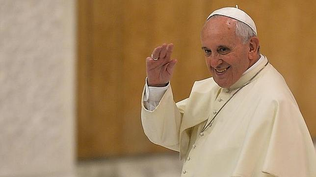 El Papa alerta contra «la suficiencia, el clericalismo y el fariseísmo» que esterilizan la Iglesia
