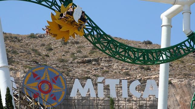 Diez lugares y planes para ir con niños un fin de semana en Alicante