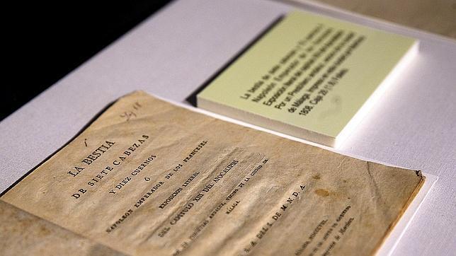 Los panfletos: un elemento clave de la resistencia española en la Guerra de Independencia