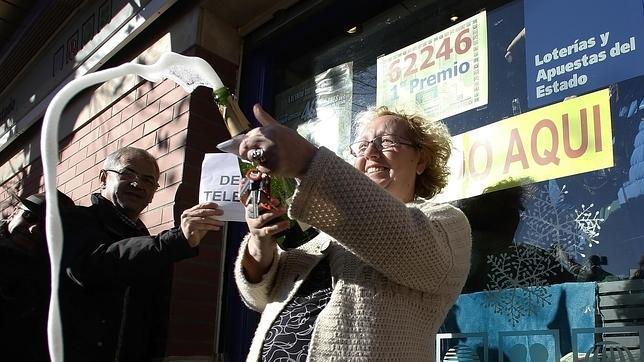 http://www.abc.es/Media/201409/23/gordo-loteria-navidad--644x362.jpg
