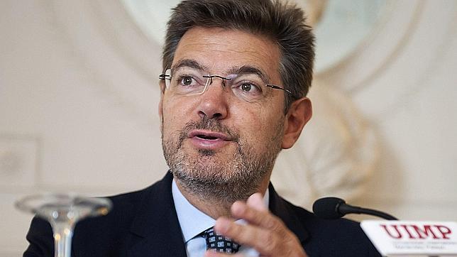Rafael Catalá Polo