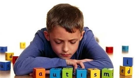 Los factores ambientales son importantes en el autismo