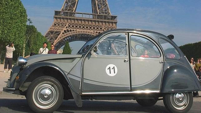 Once secretos de París que quizá aún no conozcas