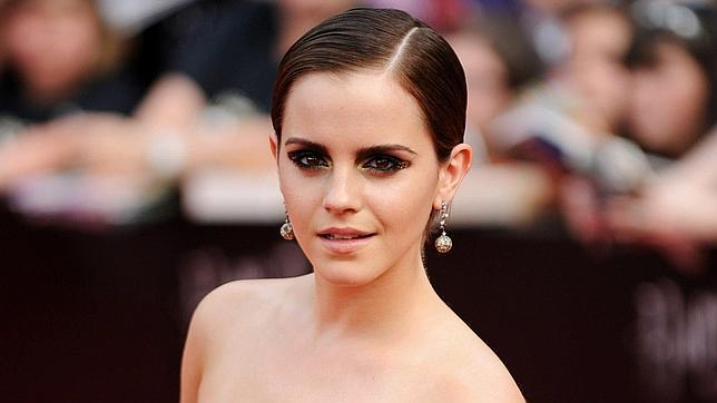 Celebgate La Amenaza A Emma Watson Una Farsa Para Cerrar 4chan