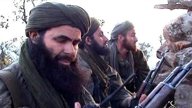 Mapa exprés de la yihad global: Dónde y cómo golpean los terroristas