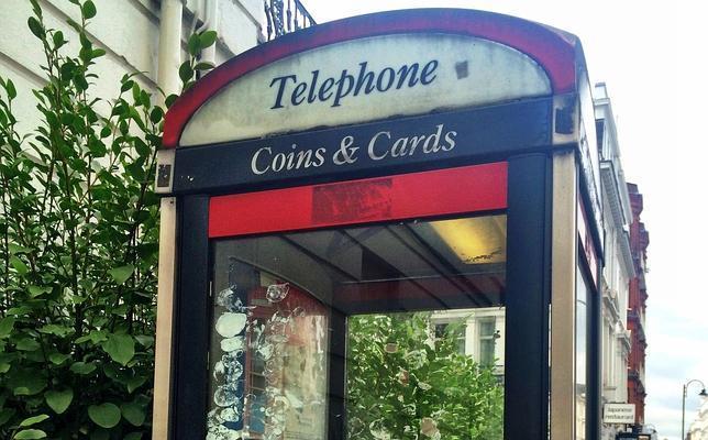 prostitutas en londres prostitutas telefonos