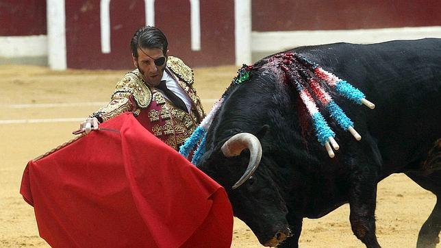 Puebla de don rodrigo dating english