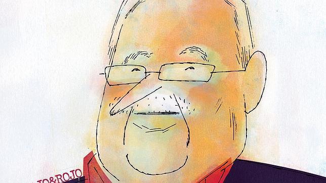 Leguina y sus «diez mitos del nacionalismo catalán»