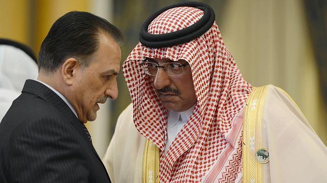 La hipocresía de los aliados árabes de Obama