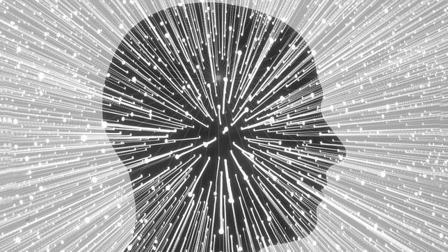 Diseñan redes tecnológicas mediante experimentos con el cerebro humano